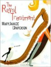 The Royal Treatment (Alaskan Royal Family Series #1) - MaryJanice Davidson