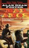 Mad Amos - Alan Dean Foster