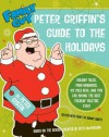 Family Guy: Peter Griffin's Guide to the Holidays - Danny Smith