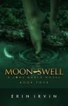 Moon-Swell - Erin Irvin