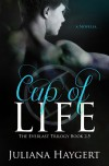 Cup of Life (Everlast, #2.5) - Juliana Haygert
