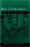 Women of the Mito Domain: Recollections of Samurai Family Life - Kikue Yamakawa, Yamakawa Kikue, Kate Nakai
