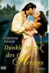 Dunkle Macht Des Herzens - Christine Feehan