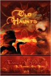 Old Haunts:  A London City Novel - Emmett Spain