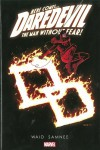 Daredevil, Volume 5 - Mark Waid, Chris Samnee