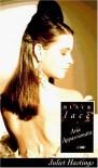 Aria Appassionata - Juliet Hastings