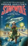 Starwolf - Edmond Hamilton