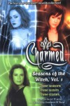 Seasons of the Witch: Volume 1 - Various