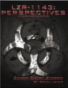 LZR-1143: Perspectives - Bryan James