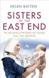 Sisters of the East End - Helen Batten