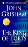 The King of Torts - John Grisham