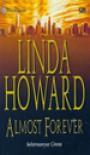 Selamanya Cinta (Almost Forever) - Linda Howard