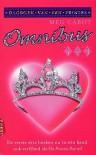 Dagboek van een prinses Omnibus (Dagboek van een prinses # 1-3) - Meg Cabot, Ineke Lenting, Ellis Post-Uiterweer