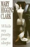 While My Pretty One Sleeps - Mary Higgins Clark