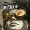 Boneshaker  - Cherie Priest, Wil Wheaton, Kate Reading