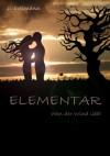 ELEMENTAR (Wen der Wind liebt) - Diana Dettmann