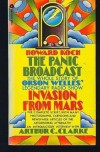 The Panic Broadcast - Howard Koch