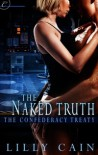 The Naked Truth - Lilly Cain