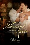 The Nobleman and the Knave - Pelaam
