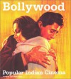 Bollywood: Popular Indian Cinema - Derek Malcolm