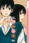 Nah bei dir - Kimi ni Todoke 09 - Karuho Shiina