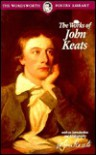 The works of John Keats - John Keats