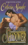Shadower - Catherine Spangler