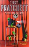 Voll Im Bilde: Ein Scheibenwelt Roman - Terry Pratchett