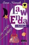 Lawenda w chodakach - Nowak Ewa
