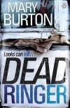 Dead Ringer - Mary Burton