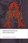 The Scarlet Letter - Nathaniel Hawthorne, Brian Harding, Cindy Weinstein