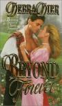 Beyond Forever - Debra Dier