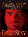 Dead Sexy - Amanda Ashley