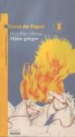 Mitos Griegos - Mary Pope Osborne