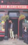 Bar McCarthy'ego - Pete McCarthy