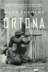 Ortona: Canada's Epic World War II Battle - Mark Zuehlke