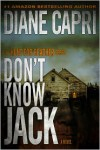 Don't Know Jack - Diane Capri