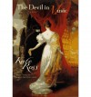 The Devil in Music - Kate Ross
