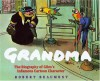 Grandma - Beaumont