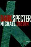 Dark Specter - Michael Dibdin