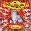 The Red Herring Mystery (Child's Play Library) - Paul Adshead
