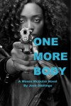 One More Body - Josh Stallings