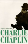 Charlie Chaplin: The Beauty of Silence - Alan Schroeder