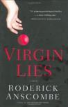 Virgin Lies - Roderick Anscombe