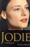 Jodie Foster - Louis Chunovic