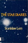 The Star Diaries (Continuum) - Stanisław Lem, Michael Kandel