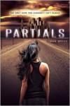 Partials -