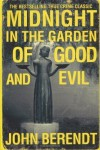 Midnight in the Garden of Good and Evil by Berendt, John (2009) - John Berendt