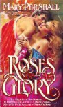Roses Of Glory - Mary Pershall