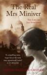 The Real Mrs Miniver - Ysenda Maxtone Graham